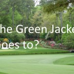 Take on the Masters