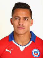 Sanchez Can Lead Chile to the Copa America Title