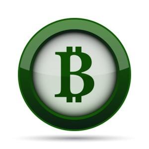 The Best BitCoin Sportsbooks