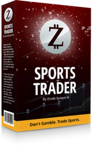 Get the Latest Review on Sports Trader