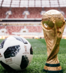 Which Team to Bet on in the World Cup