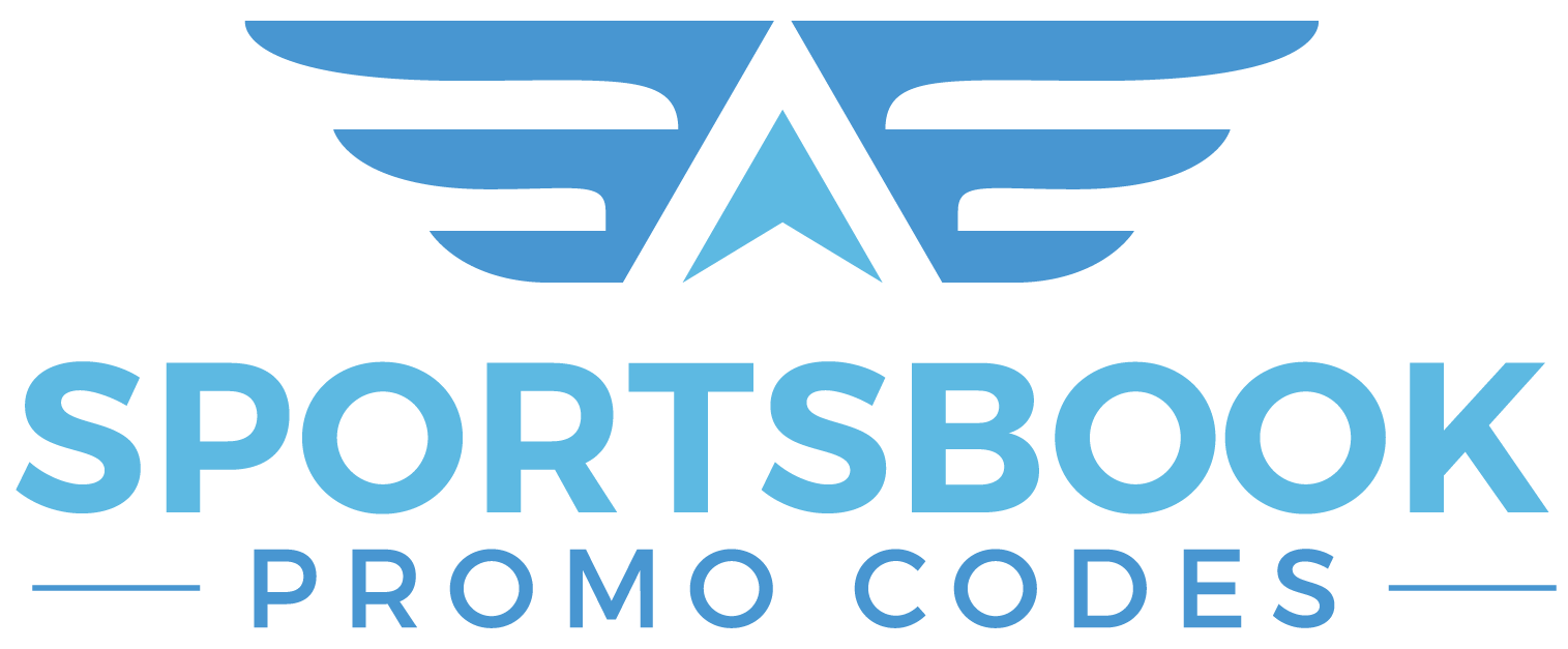 Sportsbook Promo Codes