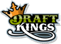 DraftKings Sportsbook is Here