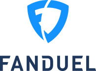 This is the time to Play at FanDuel