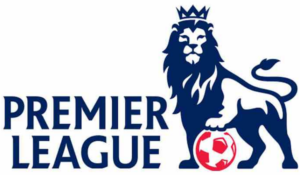 Who Do You like in the English Premier League