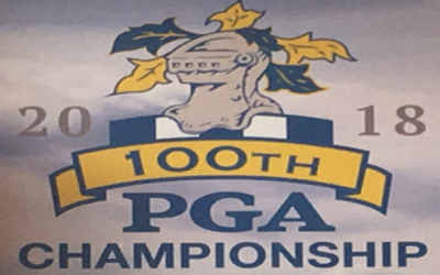 PGA Championship Best Bets