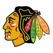 Chicago Chase Sixth Stanley Cup