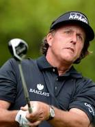 Mickelson Craves US Open
