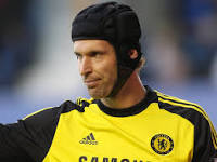 Arsenal Can Beat Chelsea at Wembley