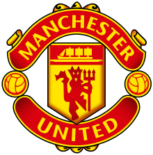 United Can Win Champions League