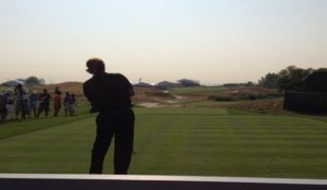 Should You Bet on Phil Mickelson