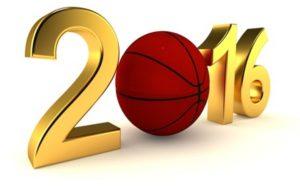 2016 NBA Finals Start