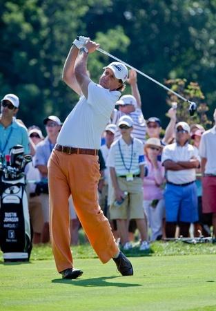 US Open Championship Shapes up at Oakmont