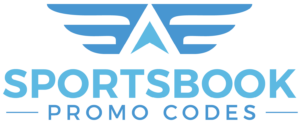 Get the Best Promo Codes for all the Different Sportsbooks