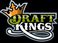 DraftKings Sportsbook is Here