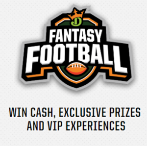 Here You Can Play some DFS as Well