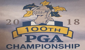 Best Bets for the 2018 PGA Championship